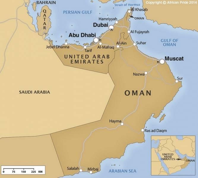 Dubai Safari Holidays Luxury Breaks African Pride