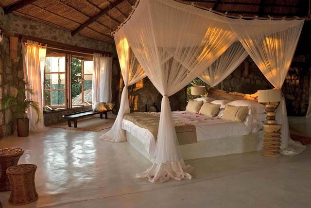 kaya mawa african pride. Black Bedroom Furniture Sets. Home Design Ideas